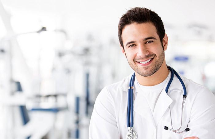 Leczenie osteopatią to medycyna niekonwencjonalna ,które prędko się kształtuje i pomaga z problemami zdrowotnymi w odziałe w Katowicach.