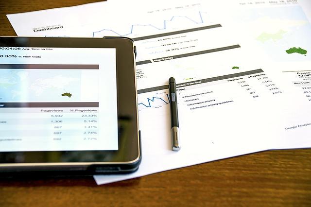 Znawca  w dziedzinie kampani Adwords pomoże i doszlifuje godziwą metode do twojego biznesu.